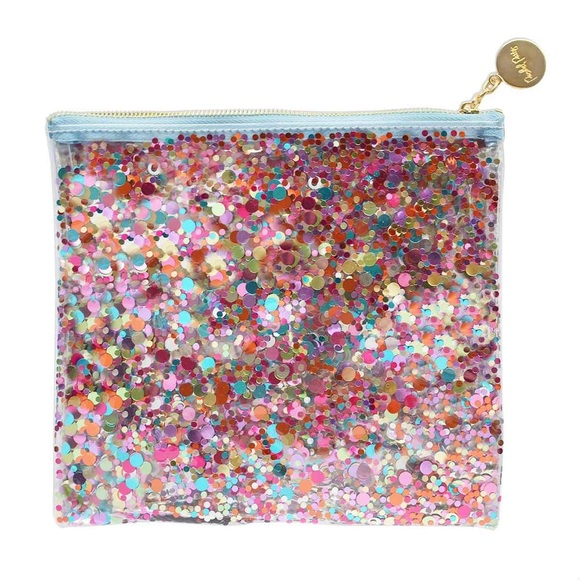 Packed Party Handbags - Packed Party Sugar Rush The Everything Bag